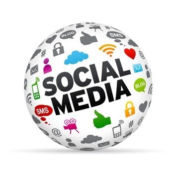 Social Media mit Strategie