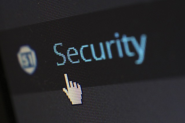xt:Commerce Shop 4.1.00 | Sicherheitspatch einspielen