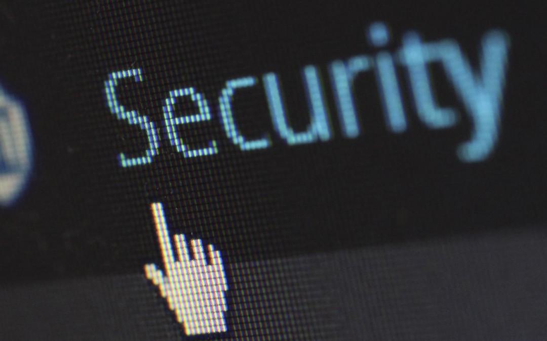 SSL Zertifikat die moderne Suchmaschinenoptimierung